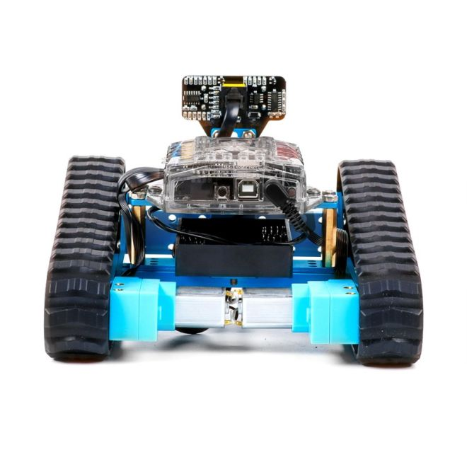 Makeblock mBot Ranger - Bluetooth