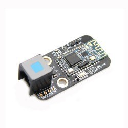 Makeblock Me Bluetooth 4.0 Module (Dual Mode) - Thumbnail