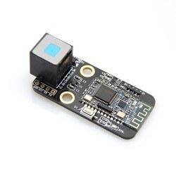 Makeblock - Makeblock Me Bluetooth 4.0 Modülü (Dual Mode) - 13002