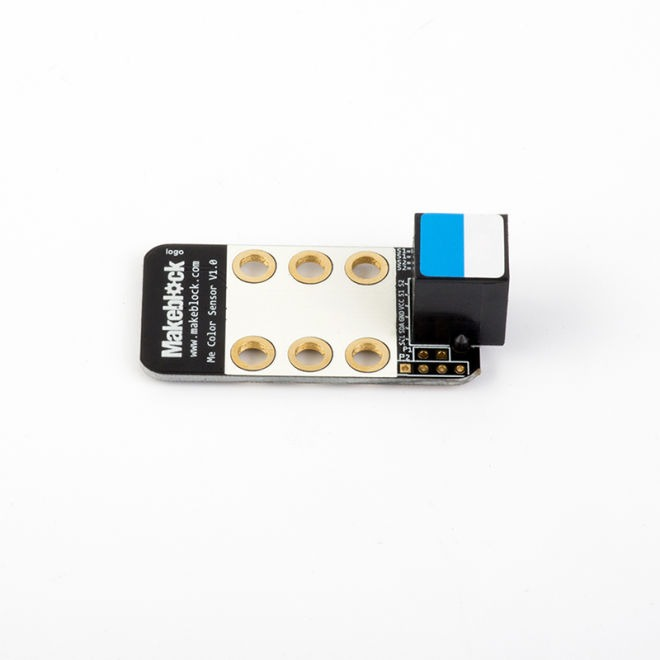 Makeblock Me Color Sensor V1