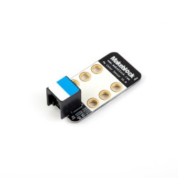 Makeblock Me Color Sensor V1 - Thumbnail