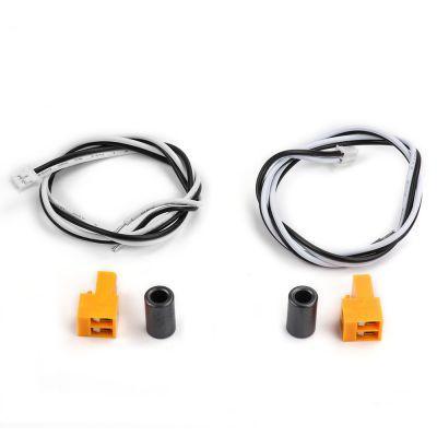 Makeblock Motor Bağlantı Kablosu - 35 cm, 22 AWG (Çift) - 14235