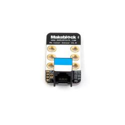 Makeblock Renk Sensörü - Thumbnail