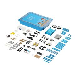 Makeblock Robot Bilim Kiti - Thumbnail