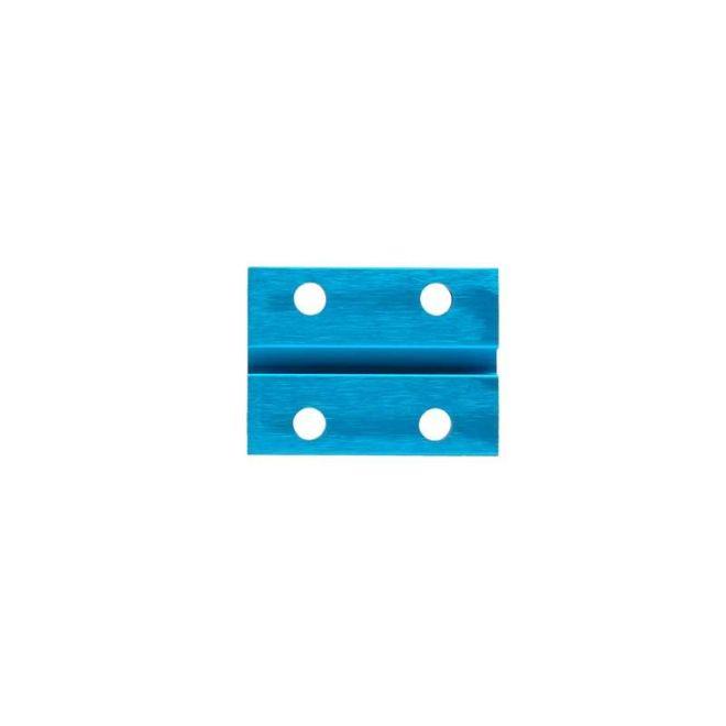 Makeblock Slide Beam0824-032-Blue (Pair)