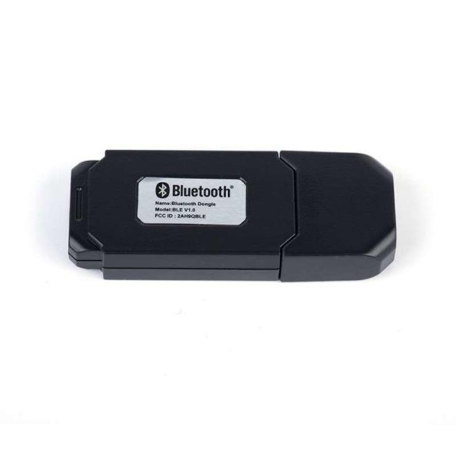 Makeblock USB Bluetooth Dongle (Bilgisayarlar İçin)