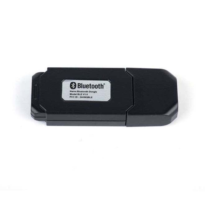 Makeblock USB Bluetooth Dongle (for computers)