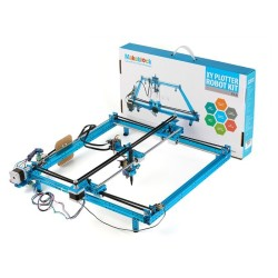 Makeblock - Makeblock XY-Plotter Robot Kit v2.0