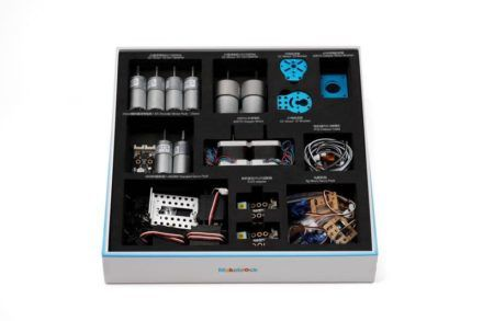 MakerSpace Kit