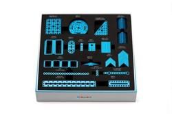MakerSpace Kit - Thumbnail