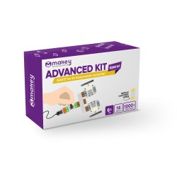 Makey - Makey Advanced Kit