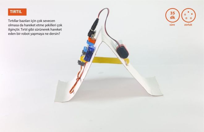 Makey Advanced Kit