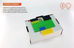Makey Advanced Kit - Thumbnail