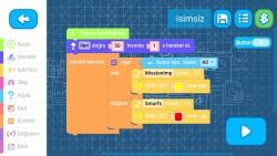 Makey Coding Kit - Thumbnail