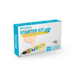 Makey - Makey Starter Kit