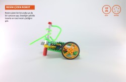 Makey Starter Kit - Thumbnail