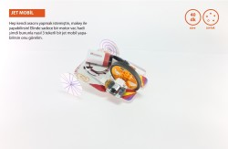 Makey Starter Kit - Thumbnail