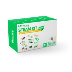 Makey - Makey Steam Kit