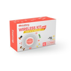 Makey - Makey Wireless Kit