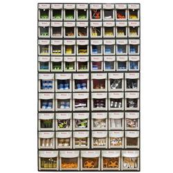 Makey - Makey Library
