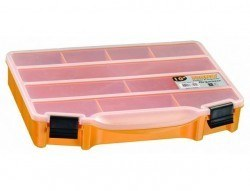 Mano - Mano Storage Box 10'' Organizer