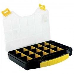 Mano - Mano Storage Box 13'' Organizer