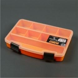 Mano - Mano Storage Box 7'' Organizer