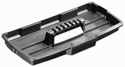 Mano Takım Çantası-Alet Çantası 13 Inch Metal Kilitli MT-13 - Thumbnail