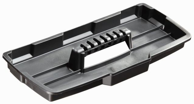 Mano Takım Çantası-Alet Çantası 13 Inch Metal Kilitli MT-13