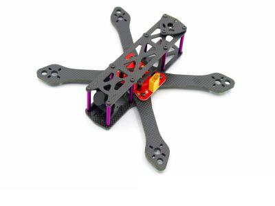 MartianⅡ 220 mm Karbon Fiber Drone Frame