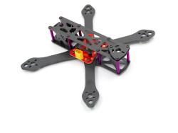 MartianⅡ 220 mm Karbon Fiber Drone Frame - Thumbnail