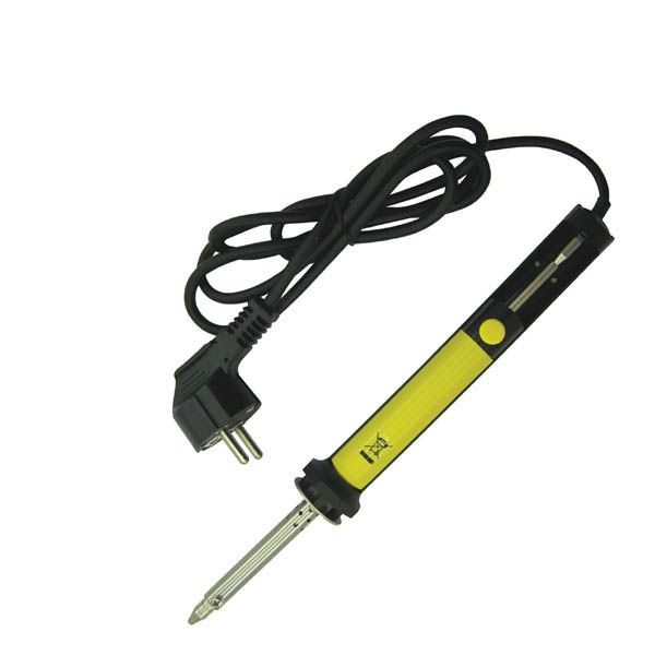 Marxlow ZD-211 30W Heated Solder Pump
