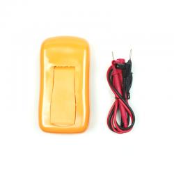 MAS 830L Multimeter - Thumbnail