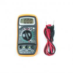 Marxlow - MAS 830L Multimeter