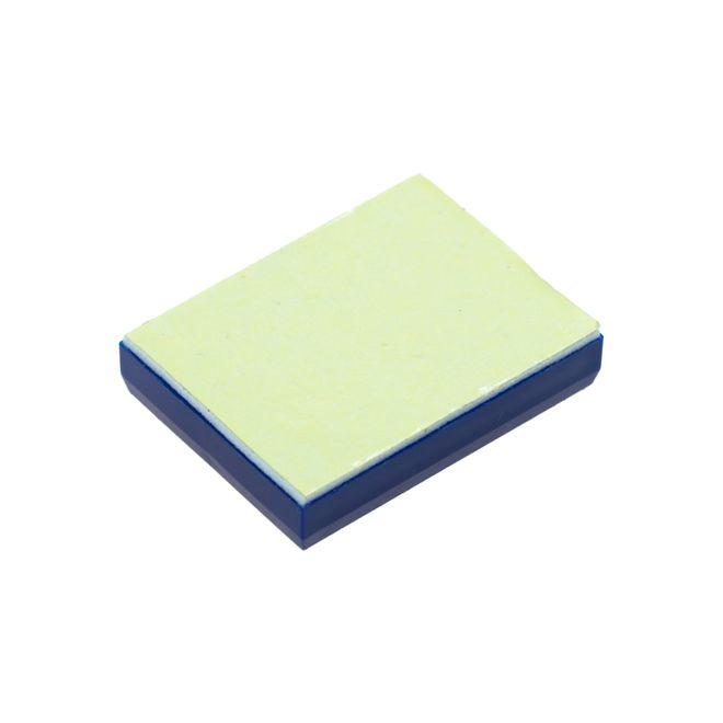 Mavi Mini Breadboard