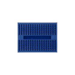 Mavi Mini Breadboard - Thumbnail