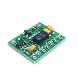 Kalp Nabız Sensörü (MAX30102 - MAX30100) - Thumbnail