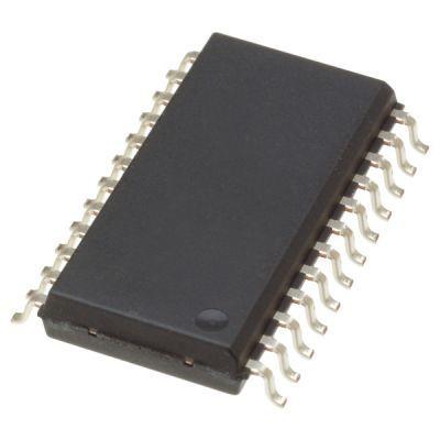 MAX7219 - SO24 IC