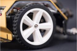Max:bot DIY Programmable Robot Kit for Kids - Thumbnail