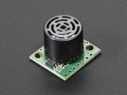 Adafruit - Maxbotix LV-EZ4 Ultrasonic Distance Sensor