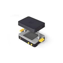 Mayku FormBox Masaüstü Vakum Makinesi - Thumbnail