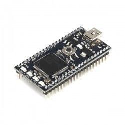 mbed - mbed - LPC1768 (Cortex-M3)
