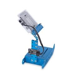 mBot ve mBot Ranger için Perception Gizmos Eklenti Paketi - Thumbnail