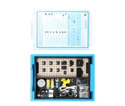 mBuild AI & IoT Yaratıcı Eklenti Paketi - Thumbnail