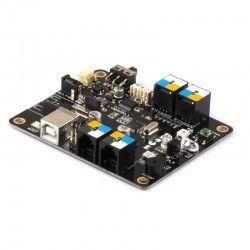 mCore - Main Control Board for mBot - Thumbnail