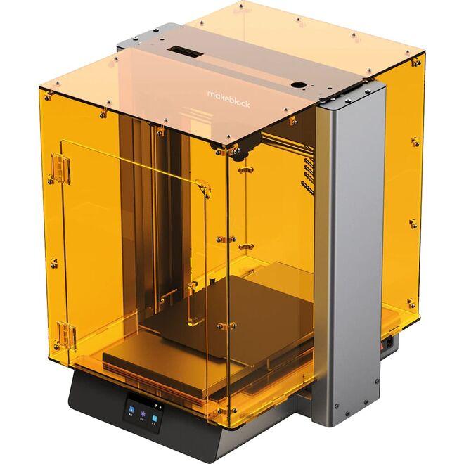mCreate 2.0 3D Yazıcı + Lazer Kazıyıcı