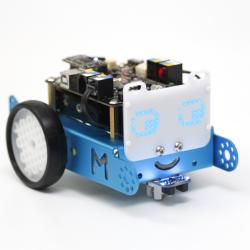 Me 8x16 LED Matrix Module - Thumbnail