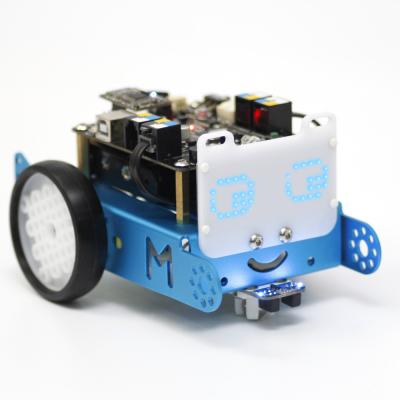 Me 8x16 LED Matrix Module
