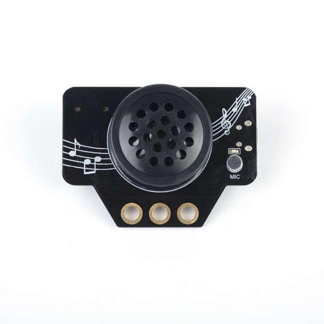 Me Audio Player