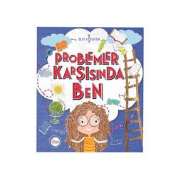 Kağıt Gemi - Me in Face of Problems (Turkish Book)